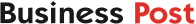 BusinessPost logo